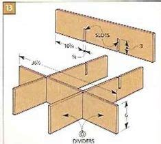 modifying  pade shop power tools woodworking archive double chair   power tools