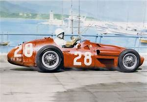 Prix D Une Maserati : 1956 stirling moss maserati 250f auto pinterest stirling maserati and f1 ~ Medecine-chirurgie-esthetiques.com Avis de Voitures