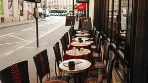 Restaurant Gare Saint Lazare : cafe du rocher saint lazare in paris restaurant reviews ~ Carolinahurricanesstore.com Idées de Décoration