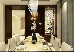 02 dining interior design dining hall johor bahru jb With interior decoration for dining hall