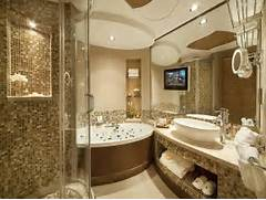 Bathroom Design Photos Free by Home Design Tile Designs Small Bathrooms The Best Bathroom Remodeling Ide