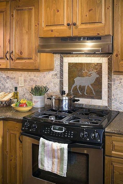 spectacular rock kitchen backsplash ideas youd love tastymatters
