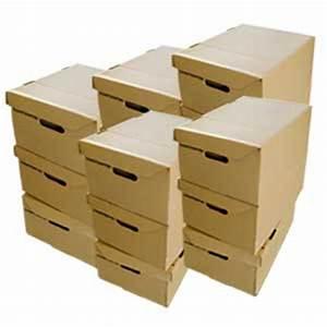 orlando document destruction services shredding paper With mobile document shredding orlando