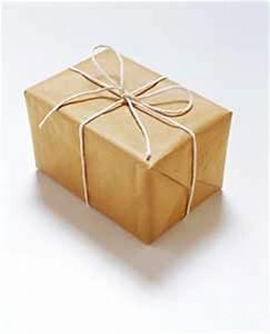 Envoie De Colis Par La Poste : envoyer une urne cin raire par la poste oui c 39 est possible ~ Medecine-chirurgie-esthetiques.com Avis de Voitures