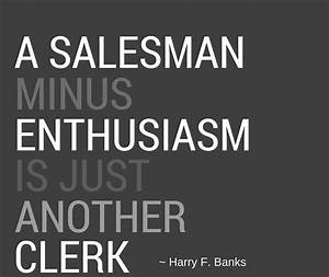 See How Funny Sales Quotes Can Improve Your Perspective