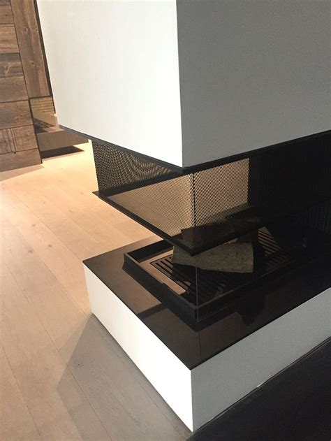 parefeu cheminee 194 best chemin 233 es design design fireplace images on