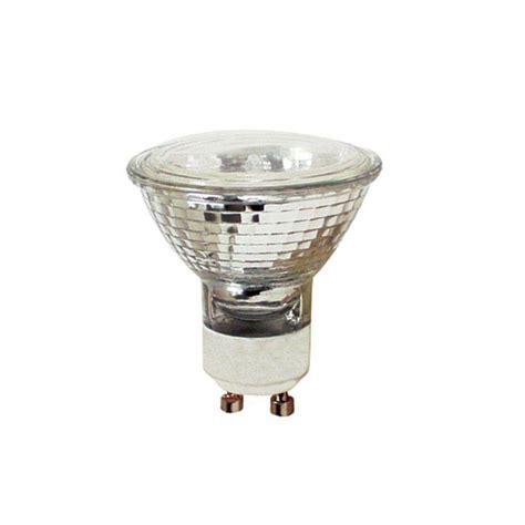 home depot lava l bulb feit electric xenon 20 watt halogen g8 light bulb 2 pack