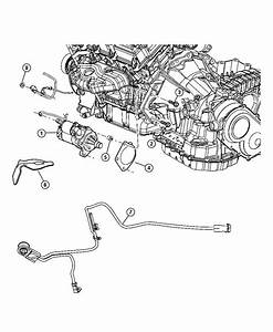 Hyundai 2 7l Engine Diagram