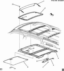 2006 Ford Lcf Air Conditioner Wiring Diagram