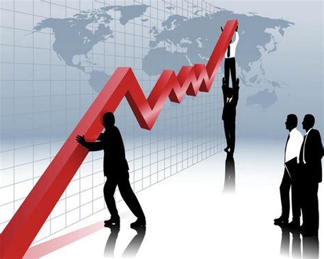 vente en salle des ventes pourquoi les directeurs de ventes ne servent 224 rien le grand de la vente