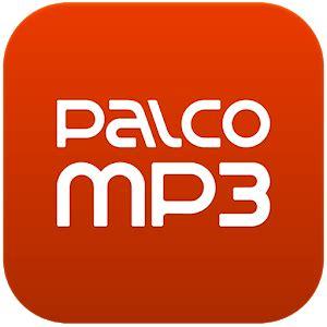 baixar musicas cover do reggae palco mp3