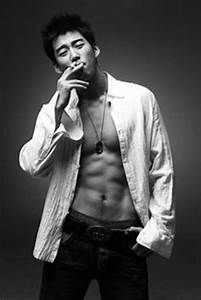 1000+ images about Yoon Kye Sang on Pinterest | GQ, Comedy ...