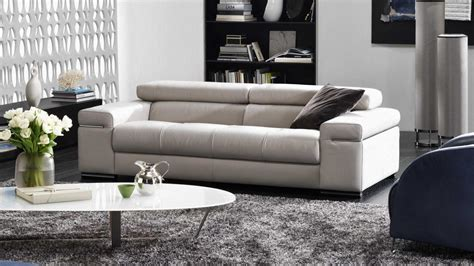 canapé italien design natuzzi leather sofas natuzzi natuzzi leather sofa 8