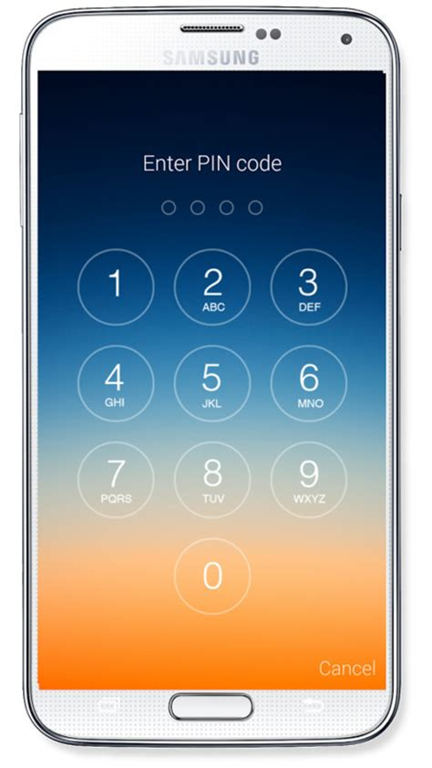 lock iphone screen os8 lock screen apk free tools android app appraw
