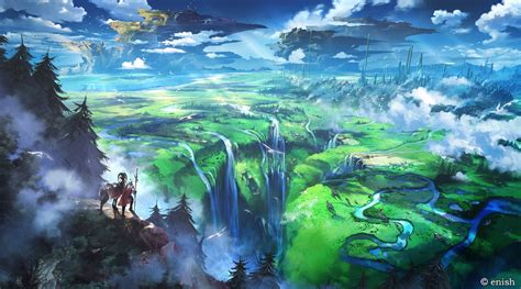 Cool Anime Wallpapers For Pc - post anime wallpapers pc desktops psnprofiles