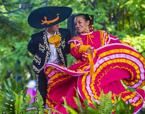 9 Nights, 10 Days Magic Mexico Summer Holidays - Go Places