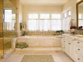 decorating your bathroom ideas bathroom great small bathroom decorating ideas small bathroom decorating ideas remodeling