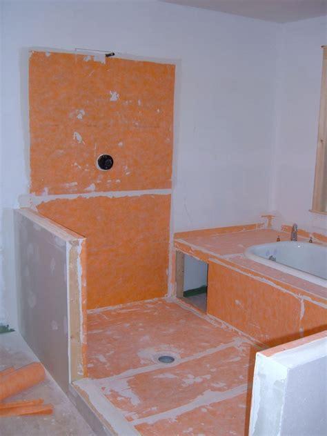 kerdi shower schluter kerdi shower kit too soft house remodeling decorating construction energy use