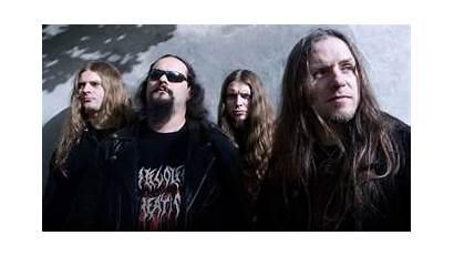 Band Vader Metal Source Darkside Ru Toxic
