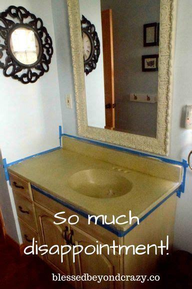 17 Best ideas about Bathroom Vanity Mirrors on Pinterest