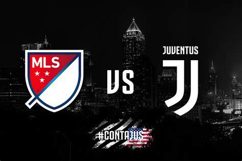 Mls Juventus