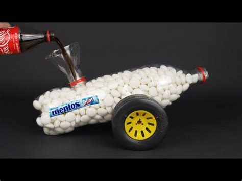 simple inventions youtube inventions amazing