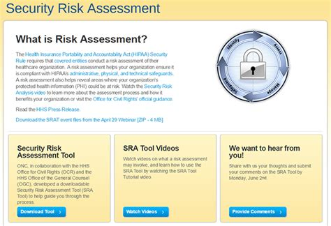 The Role Of Risk Assessments In Healthcare. Usf Application Deadline Freelance It Support. Best Online Business Classes. Emergency Nurse Practitioner Programs Online. Best Audiobooks On Itunes Report Online Fraud. Accredited Online Undergraduate Courses. Storing Umbilical Cord Stem Cells. Best Interest Rates Money Market. Computer Programming Education Requirements