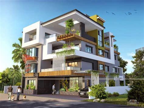 ultra modern house plans ultra modern home designs