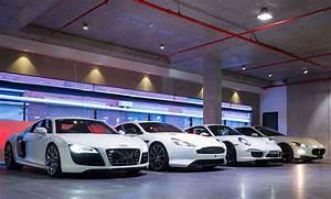 Acheter Un Garage : le monde de l 39 automobile alpha ~ Medecine-chirurgie-esthetiques.com Avis de Voitures