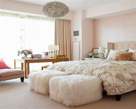 Room Ideas For Young Women, Young Adult Bedroom On Adult