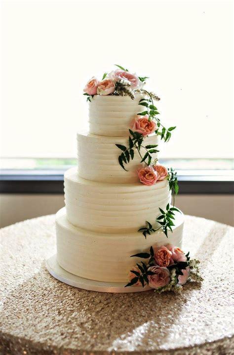 terrific publix wedding cakes prices  wedding