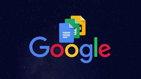 Google documents now support dark mode, easy to setup
