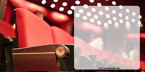 Gutscheine Online Erstellen : kinogutschein kinogutschein ausdrucken von vorlagen ~ Eleganceandgraceweddings.com Haus und Dekorationen