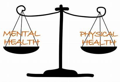 Mental Parity Health Clipart Rights Help Hogg