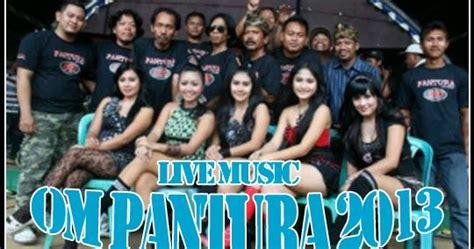 Chord Lagu Cidro Dangdut Koplo Om Pantura 2013