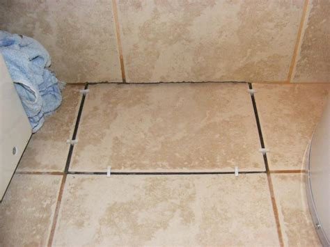 what size spacers for floor tiles home flooring ideas