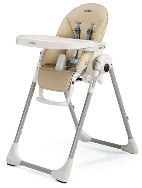 chaise prima pappa peg perego high chair prima pappa zero3 2017 buy