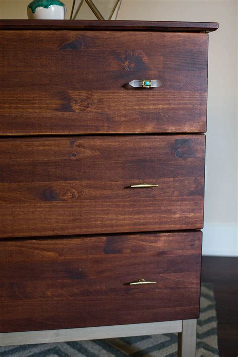 bedroom dresser ikea hack palms  pines