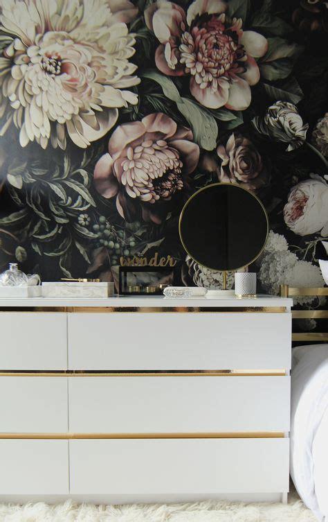 ikea kitchen backsplash interior pictures interior images interior on pixiview 1777