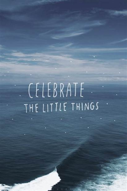 Things Celebrate Quotes Inspirational Quote Positive Victory