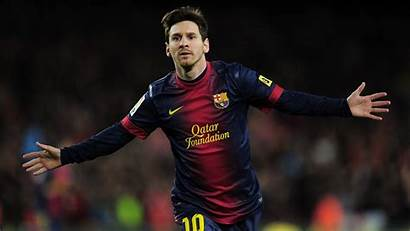 Messi Lionel Wallpapers Backgrounds Wall