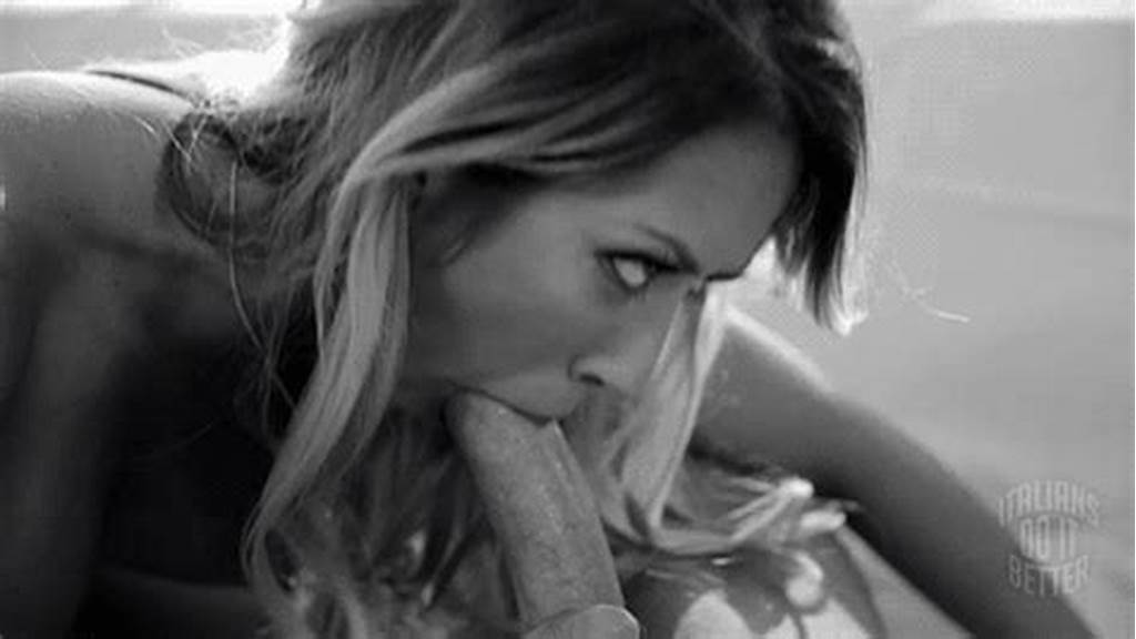 #Deepthroat #Pleasure