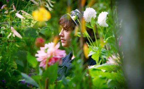 Der Garten Kino by Der Wunderbare Garten Der Brown Trailer Kritik