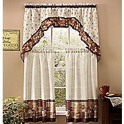 kitchen curtains tier sets from montgomery ward 174
