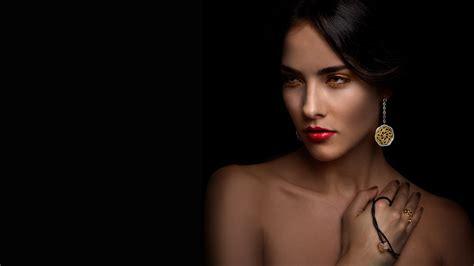 Model & Fashion Photography  Kalory  Photo And Video