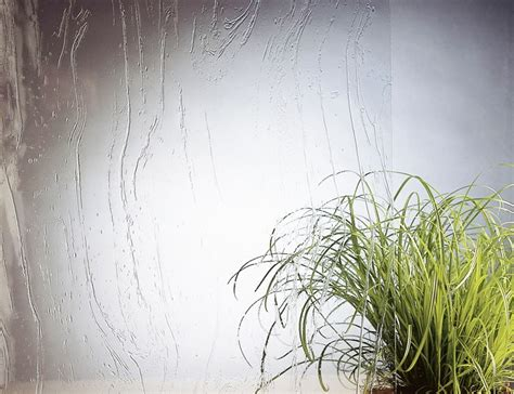 weru kunststoff tueren system avida glas sismann