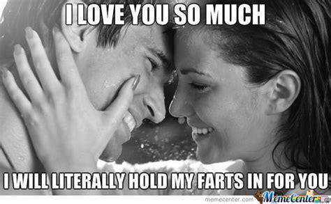 True Love Memes - true love funny memes 429x500 true love funny memes