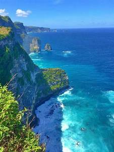 nusa penida bali indonesia beautiful places With places to visit in indonesia for honeymoon