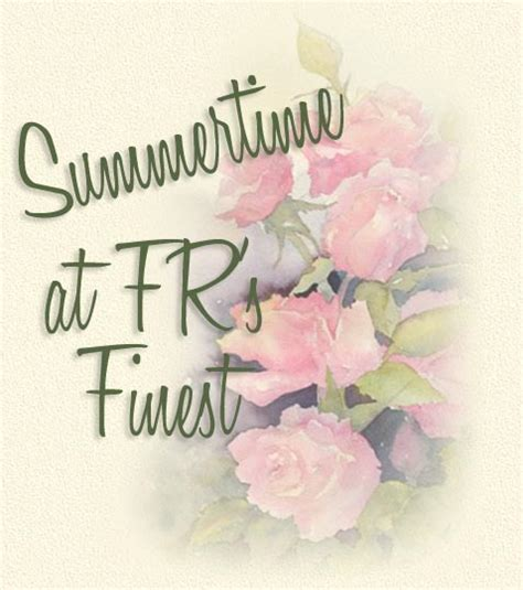 Summer Is Finally Here Quotes Quotesgram