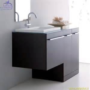 mobile bagno porta lavatrice ikea: stunning cucina con lavatrice ... - Arredo Bagno Lavatrice Incasso